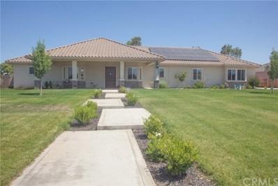 5130 W Failte Court, Atwater, CA 95301 - MLS#: MD18151398
