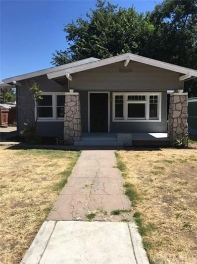 3220 E Platt Avenue, Fresno, CA 93702 - MLS#: MD18164650