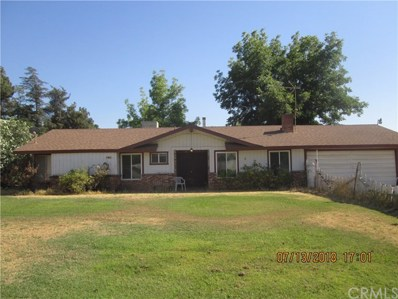 25326 Avenue 18, Madera, CA 93638 - MLS#: MD18170743