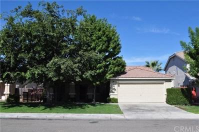 1178 Peach Tree Drive, Madera, CA 93637 - MLS#: MD18180867