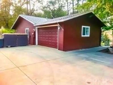 56399 Manzanita Lake Drive, North Fork, CA 93643 - MLS#: MD18188056