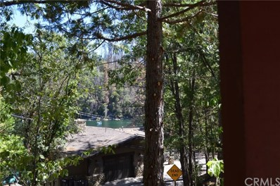 54869 Willow Cove, Bass Lake, CA 93604 - MLS#: MD18189676