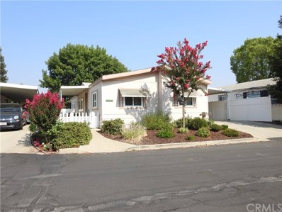 8701 Highway 41 UNIT 35, Unincorporated, CA 93720 - MLS#: MD18193821