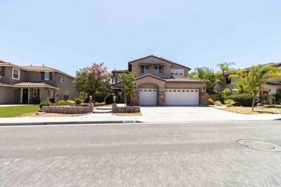 42245 Wildwood Lane, Murrieta, CA 92562 - MLS#: MD18200772