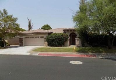 221 Via Firenza, Rancho Mirage, CA 92270 - MLS#: MD18207911