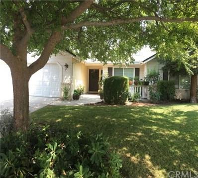 6714 N Delbert Avenue, Fresno, CA 93722 - MLS#: MD18214954