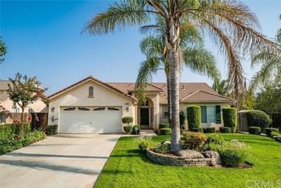 5326 Morris, Fresno, CA 93722 - MLS#: MD18218858