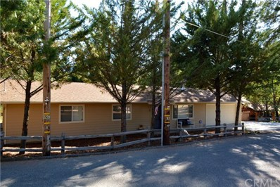 54724 Crane Valley Rd, Bass Lake, CA 93604 - MLS#: MD18220940
