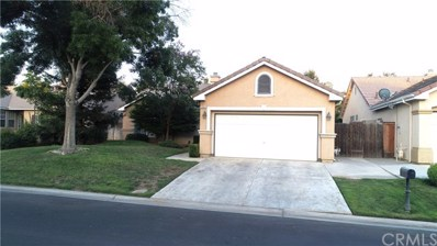 4884 N Crestmoor Avenue, Clovis, CA 93619 - MLS#: MD18227835
