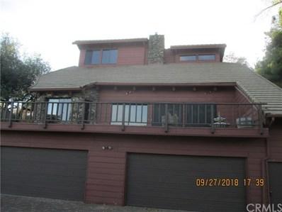 42792 Whittenburg Road, Oakhurst, CA 93644 - MLS#: MD18237714