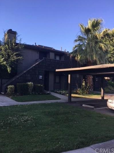 1190 S Winery Avenue UNIT 222, Fresno, CA 93727 - MLS#: MD18240931