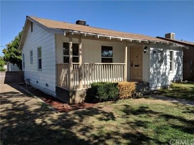 3007 E Home Avenue, Fresno, CA 93703 - MLS#: MD18243892