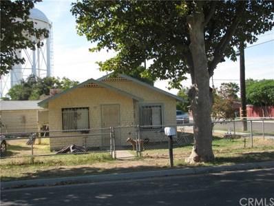 730 Sierra Street, Madera, CA 93638 - MLS#: MD18246016