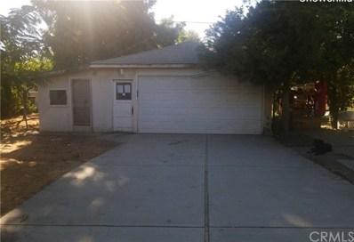 705 Monterey Avenue, Chowchilla, CA 93610 - MLS#: MD18251787