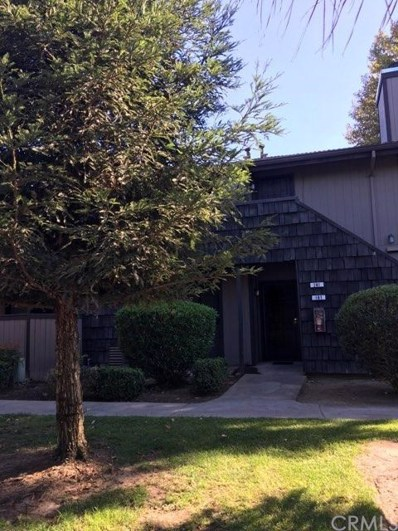 1151 S Chestnut Avenue UNIT 181, Fresno, CA 93702 - MLS#: MD18262422