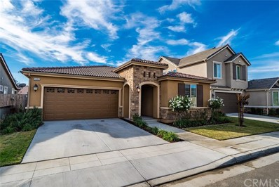 3448 Sussex Avenue, Clovis, CA 93619 - MLS#: MD18262959