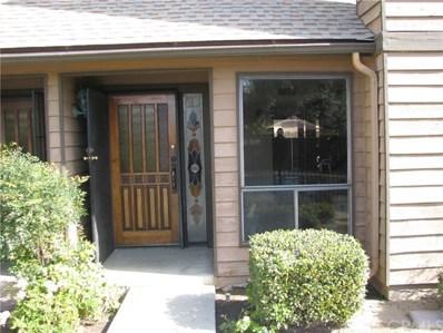 305 E 4th Street, Madera, CA 93638 - MLS#: MD18263442