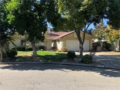 6327 N Forestiere Avenue, Fresno, CA 93722 - MLS#: MD18275469