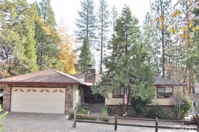 54664 Crane Valley, Bass Lake, CA 93604 - MLS#: MD18276780