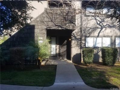 1151 S Chestnut Avenue UNIT 139, Fresno, CA 93702 - MLS#: MD19001829