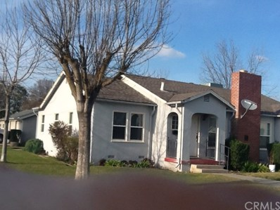 820 Lake Avenue, Chowchilla, CA 93610 - MLS#: MD19013305