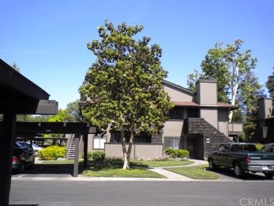 1190 S Winery Avenue UNIT 232, Fresno, CA 93727 - MLS#: MD19028478