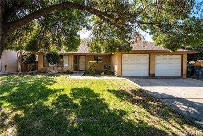 2420 Sunset Avenue, Madera, CA 93637 - MLS#: MD19040052