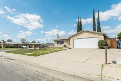 5324 Appletree Lane, Bakersfield, CA 93309 - MLS#: MD19045105