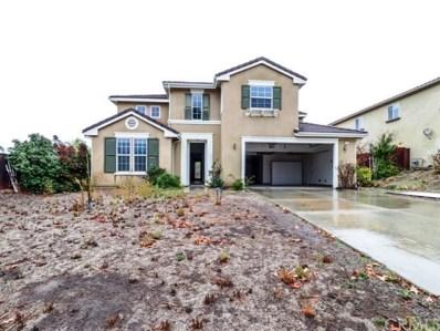 39679 Joseph Road, Murrieta, CA 92563 - MLS#: MD19050186
