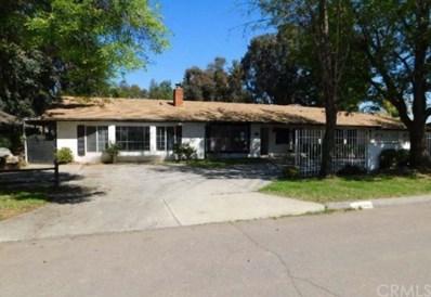 28436 Tulita Lane, Menifee, CA 92584 - MLS#: MD19066859