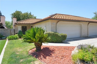 114 Prince Lane, Madera, CA 93637 - #: MD19119795