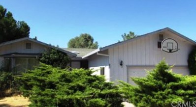 10690 Point Lakeview Road, Kelseyville, CA 95451 - MLS#: MD19194096