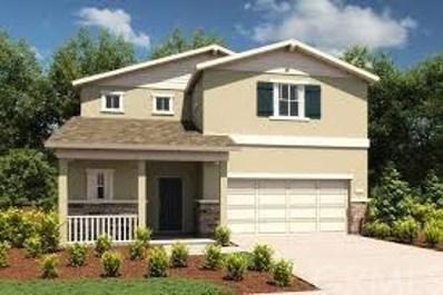 77 Hartley Court, Merced, CA 95341 - MLS#: MD19256258