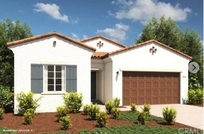 72 Hartley Court, Merced, CA 95341 - MLS#: MD19259518