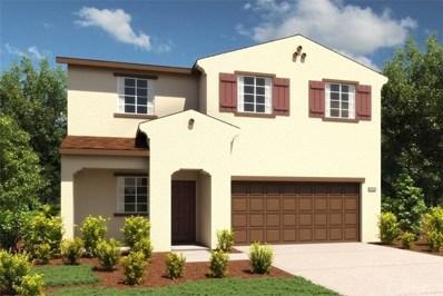 89 Hartley Court, Merced, CA 95341 - MLS#: MD19260289