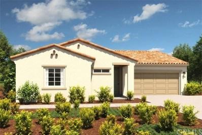 838 Auction Street, Los Banos, CA 93635 - MLS#: MD19276943