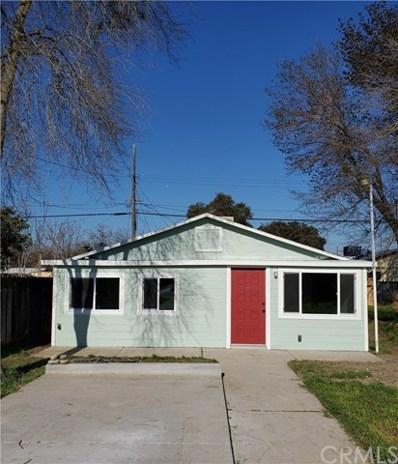 404 Colusa Avenue, Chowchilla, CA 93610 - MLS#: MD20030431