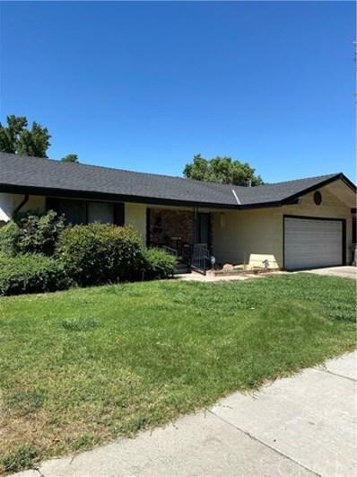 337 W Alexander Avenue, Merced, CA 95348 - MLS#: MD20136052