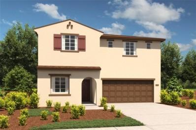4257 Freemark Avenue, Merced, CA 95348 - MLS#: MD21162245