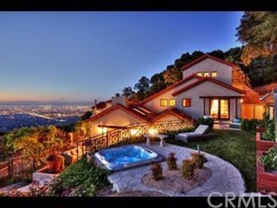 15668 BOHLMAN Road, Saratoga, CA 95070 - MLS#: ML81330724