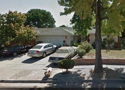 2516 Shilshone Circle, San Jose, CA 95121 - MLS#: ML81588337