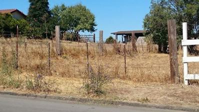 0 Los Altos Drive, Hollister, CA 95023 - MLS#: ML81596173
