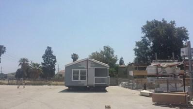 600 Weddell Drive UNIT 97, Sunnyvale, CA 94089 - MLS#: ML81634183