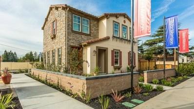 339 Market Street, Los Gatos, CA 95032 - MLS#: ML81635932