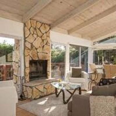 3530 Oak Place, Outside Area (Inside Ca), CA 93923 - MLS#: ML81638073