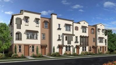 2721 Forino Lane UNIT 6, San Jose, CA 95111 - MLS#: ML81642830
