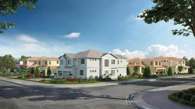 3719 Rosemar Avenue, San Jose, CA 95127 - MLS#: ML81645344