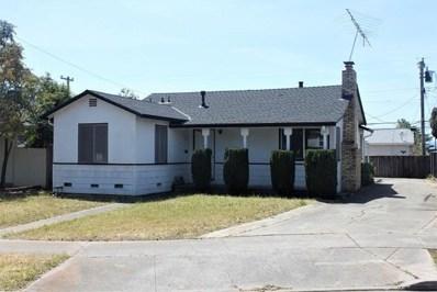 629 Novak Drive, San Jose, CA 95127 - MLS#: ML81646852