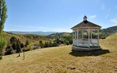 18635 Castle Lake Drive, Morgan Hill, CA 95037 - MLS#: ML81648088