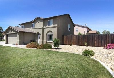 2781 Valley View Road, Hollister, CA 95023 - MLS#: ML81648207